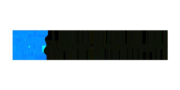 Agilient-Logo
