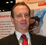Brian Dutko, President at Malvern Instruments, Inc.