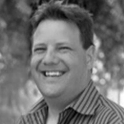 DALE LEVITZKE – VP WORLDWIDE SALES at NANOSTRING TECHNOLOGIES