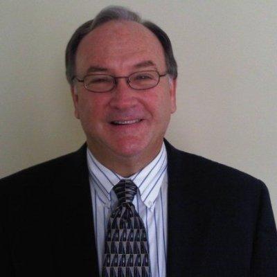 David B. Melton, Director of Sales & Service, the Americas, Ametek