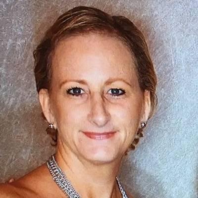 Kira Reinhart, Director of Western U.S. Sales at NanoString Technologies