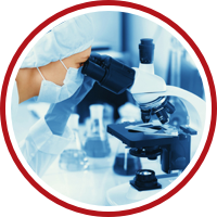 Executec Search Agency specializing in Life Science